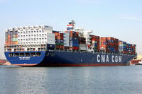 Ocean freight /logistics company from china to UK