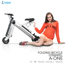 2017 factory price cheap aluminum electric bicycle / lady ebike / 8 inch electric bike