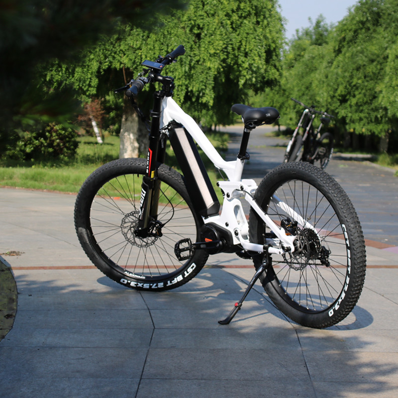 2019 factory price lightweight fast 48v <strong>1000</strong> <strong>w</strong> electric chopper bike