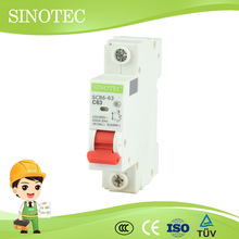 63a 3p mini circuit breaker mcb 630a vcb vacuum with controller
