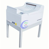 hot selling hospital automatic dental x-ray film processor