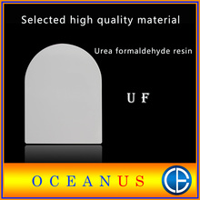 UF soft closing toilet seat cover seat lid