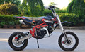 OFF ROAD SPORTS 110CC 125CC DIRT BIKE