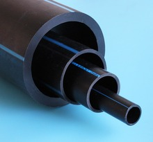 High Density HDPE Polyethylene Pipe Price HDPE Pipe