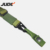 Wholesales 3 Point Tactical Gun Sling