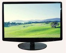 Hot!!!17.3inch wide screen led tft monitor 12v power supply