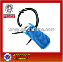 2013 high quality and good sale for mobile phone sock with strap