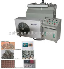hot plate etching machine/zinc etching,magnesium etching,copper etching