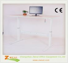 office for manager kids small desk tall furniture executive