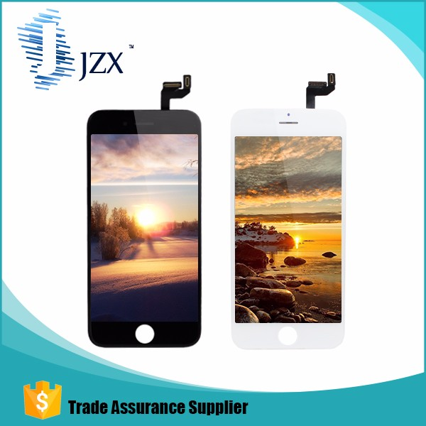 Wholesale for iPhone 6S LCD OEM Touch Screen, Alibaba For iPhone 6S LCD Display, Original for iPhone 6S LCD Digitizer