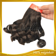 2014 New Arrival High quality 6A grade virgin remy hair weave wholesale hair piece