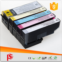 T3351 ink cartridge for EPSON Expression Premium XP-530 / 630 / 635 / 830