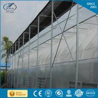 used greenhouse equipment for sale portable greenhouse used greenhouse equipment for sale