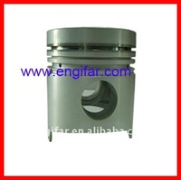 Mitsubishi Canter 2T piston ME012100
