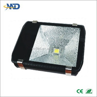 COB 70w LED Tunnel Lighting 90-260V Meanwell Driver Anti-dazzling Waterproof IP65 led strobe light