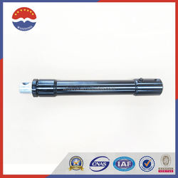 Hydraulic Cylinder cylinder hydraulic hydraulic ram Single Acting Hollow Plunger