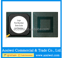 Original New IC BGA G86-631-A2