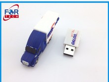Electronic equipments cell phones Event Usb flash drive 1gb Usb 3.1