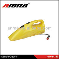 2013 ANMA Newest Promotional !!!MINI wet dry handheld industrial universal automatic intelligent smell vacuum cleaner