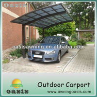 used carports for sale