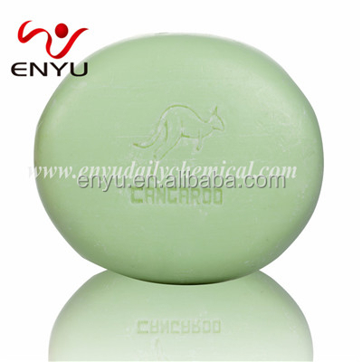 whitening soap for kids,Baby Soap