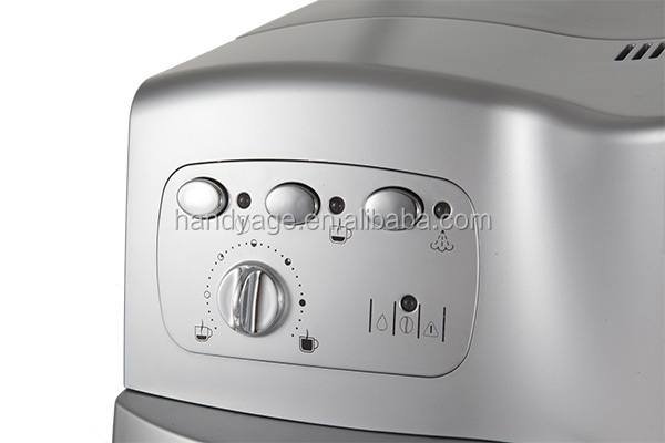 [Handy-Age]-Automatic Espresso Coffee Machine ( HK1900-024 )