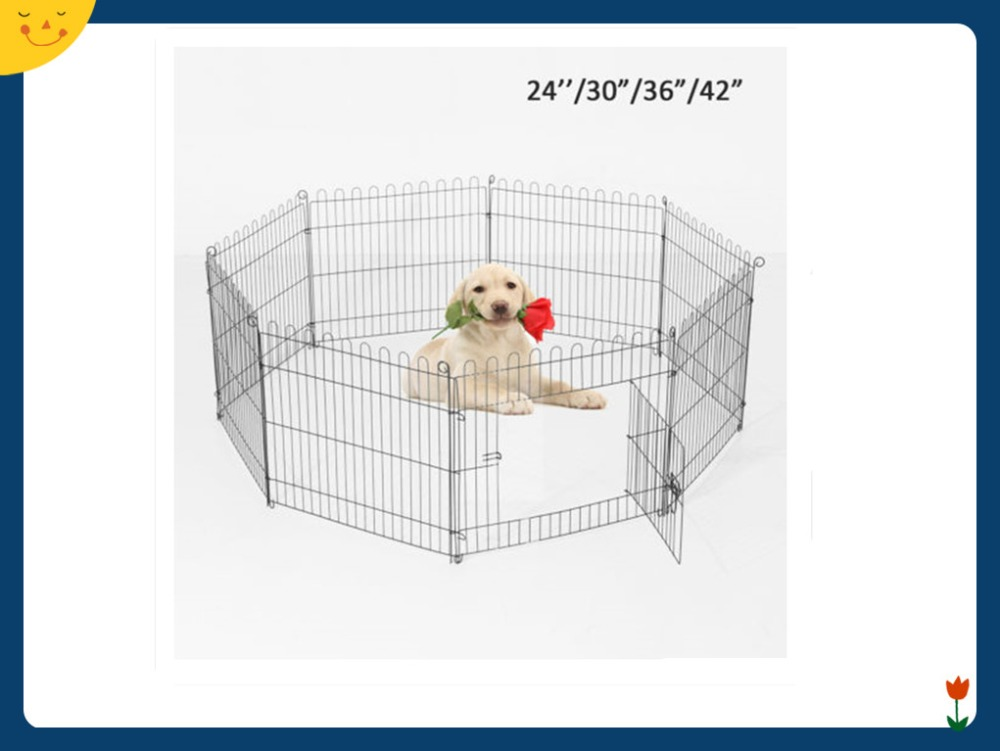 wholesale china supplier wlreless pet fence for sale