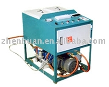 Polyurethane Foam Sprayer,foam injecting machine, foam insulation sprayer
