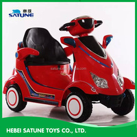 Direct buy china kids toys car best selling products in philippines