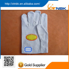 online shopping Reinforced palm & thumb Labor protection glove