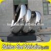 /product-detail/keenhai-contemporary-public-stainless-steel-abstract-art-sculpture-60162581036.html
