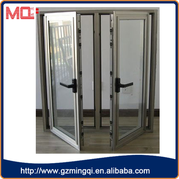 Aluminum material cheap house windows for sale view cheap for Home windows for sale