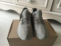 2016 top sell brand name sneaker yeezy shoes cheap price shoes moonrock