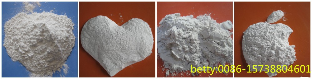 diamond grinding micropowder white fused alumina powder made in china