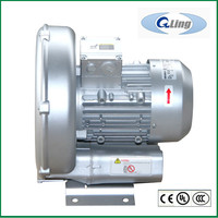 fish ponds oxygenation blower,dental unit,suction system blower