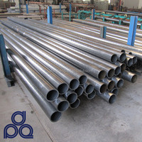 competitive price ASTM sae 1020 steel pipe Cold rolled