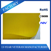 Inflatable Coated Nylon Material