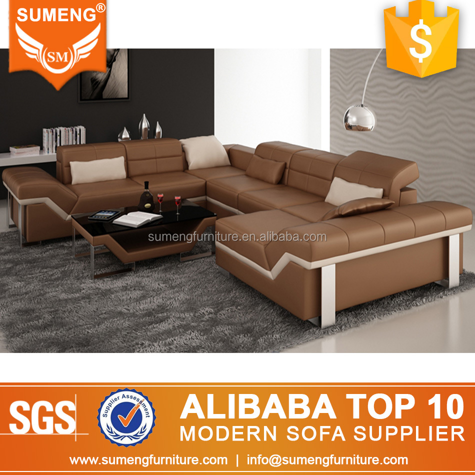 SUMENG factory supply arabic majlis floor sofa bed