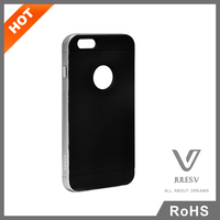 Supply all kinds of for iphone 6 case,back cover case for iphone 6,design your own tpu cell phone case