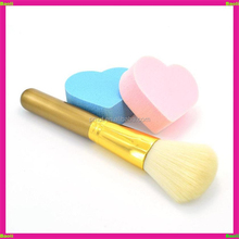 Hot sale barber makeup face powder brush