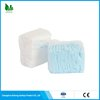 New style top quality wholesale soft cotton cheap dog diapers