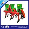 ANON tractor mounted peanut seeder for sale