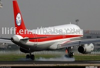 Air cargo freight Shenzhen to USA,Canada,America