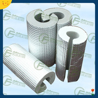 High quality 2 inch foam insulation