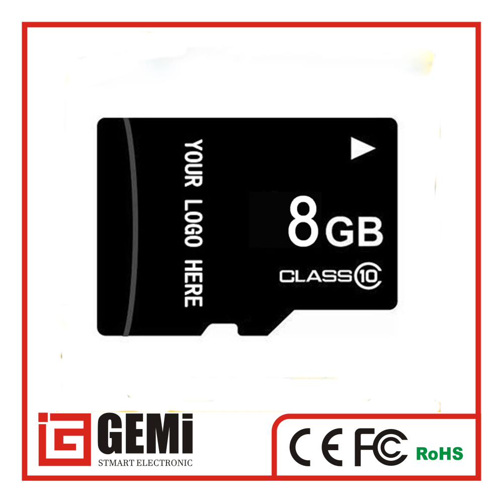 2016 China promotion cheap price japan memory sd card , bulk sd memory card 8GB
