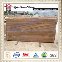 colorful marble stone tiles,rainbow sand marble broken tiles prices