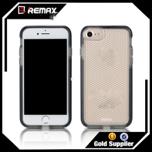 REMAX Chenim Series case phone accessories mobile for iphone7/iphone7 plus