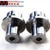 High Precision Mechanical Parts Stainless Steel