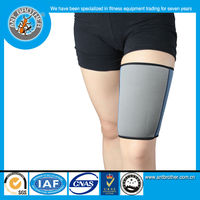 Sport Thigh Supports Thigh Slimming Products