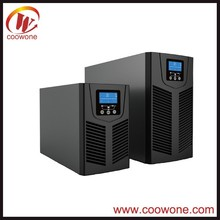 Factory Price Best Quality homage 3kva ups dealer in pakistan